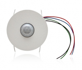 360 light motion sensor