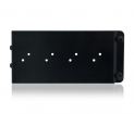 Mounting Plate for DA2400/DA2401 Network Products