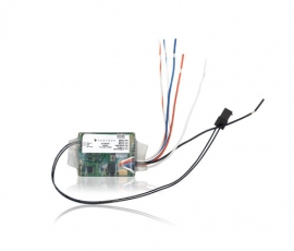 Wirelink Thermostat Interface