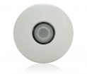 PIR Motion Sensor - 15 Foot Diameter