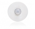 PIR Motion Sensor - 16ft Radius