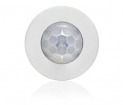PIR Motion Sensor - 10 Meter (33ft) Radius