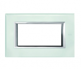 Amazoncom Pyrex Simply Store 6Piece Rectangular Glass