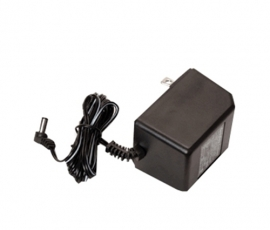 12VDC 18W Power Supply