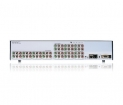 HI-DEF Component Video Switcher