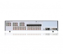 HI-DEF Component Video & Stereo & Digital Audio Switcher