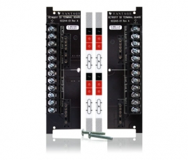 Standard Dimming Module Retro Terminal Kit