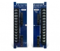 Universal Dimmer Module Terminal Kit - Both Right and Left Sides