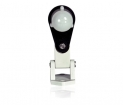 Weatherproof Outdoor Light Sensor